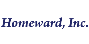 Homeward, Inc.'s Logo